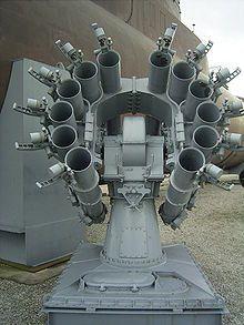 RBU 6000.JPG