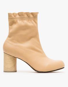 Willa Boots
