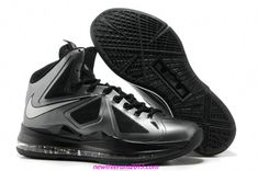 ed22cf30b9a 24 Unbelievable Basketball Shoes Women Size 8 Basketball Shoes Ee Width  Mens  shoesaddicted  shoeslovers