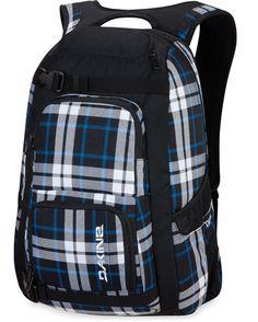 Dakine Backpacks : Duel 26L