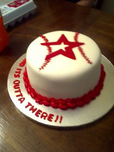 Houston Rockets Cake Basketball Jpg 236x314 Happy Birthday Astros