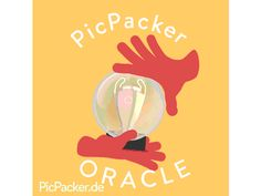 Loop issue 10 dribbble  Its Friday again - a special one for all the crazy soccer folks! Tomorrow will be the champions league final between the two greatest club of this year. We did ask our PicPacker Oracle and it was sending out a surprising result. Delivered as a PicPacker GIF-Away of corse! Its Friday - lets go!  www.PicPacker.de  Gif Animation, shape animation, no 3D, Hands, Oracle, champions league final, after effects, illustrator