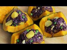 avocado serious beans cakes cakes lime seriouseats com buzzfeed smoky ...