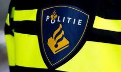 ISIS wilde (bom)aanslag plegen in de Eflteling, vrouw uit Werkendam aangehouden