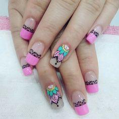 Semi Permanente, Perfect Nails, Wedding Nails, Nails Inspiration, Nail Colors, Manicure, Finger, Nail Designs, Nail Art