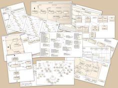 best 25 diagramas uml ideas on pinterest diagramas de