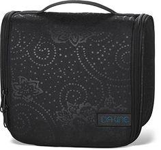 d64d99735c Amazon.com : DaKine Women's Alina 3L Travel Bag : Sports & Outdoors. Borse  Da ViaggioLouis ...