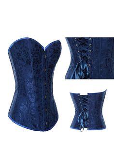 Plus Size Lingerie for full figured Women http://www.planetgoldilocks.com/plussize_lingerie.htm