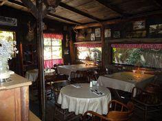 Cold Spring Tavern