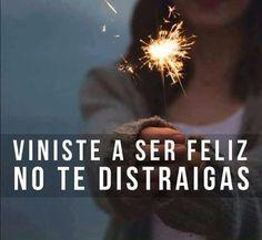 No pierdas el tiempo #FelizLunes #Felizdía