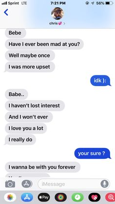 he's the sweetest😢 Cute Couples Texts, Cute Texts, Cute Couples Goals, Funny Texts, Sweet Texts, Cute Boyfriend Texts, My Future Boyfriend, Boyfriend Goals, Boyfriend Quotes