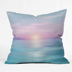 Deny Designs Viviana Gonzalez Textures Abstract 27 Fleece Throw Blanket 50 x 60