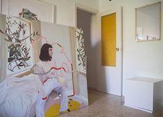 🌈ART👉🏼KOKO CHEJ.berlin/seville (@koko_che_jota) • Fotos y videos de Instagram Musa, Seville, Instagram, Berlin, Videos, Home Decor, Art, Lounges, Art Background