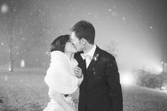 #snow #weddingphotography #jewishwedding #postthepeople #weddings #bridemagazine #bridesmaids #likeforlike #intimatewedding #weddinginspiration #weddingideas #junebugweddings #weddinggown #filmphotography #weddingvenue #destinationwedding #vsco #weddinglocation #freepeople  www.ileniacaputo.com