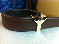 ysl bags sale - 1000+ images about Men's belt on Pinterest | Fendi Belt, Belt and ...