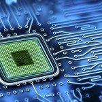 Samsung dethrones Intel as worlds biggest chipmaker