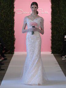 http://www.oscardelarenta.com/bridal/collections/bridal-2015/