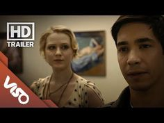 A Case of You - Official Trailer