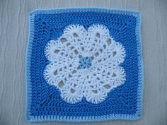 Ravelry: Project Gallery for Enough Love to Go Around pattern by Penny Davidson
