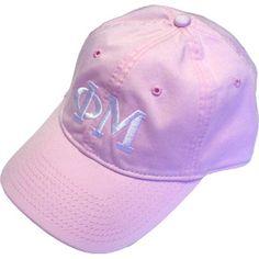 Phi Mu Hat $19.99