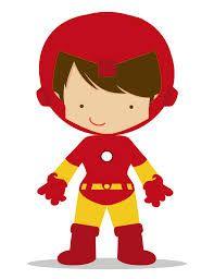 imagens pai super heroi minus - Pesquisa Google