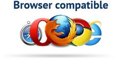 Browser Compatible Services