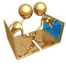 Como ter o seu próprio negócio Online