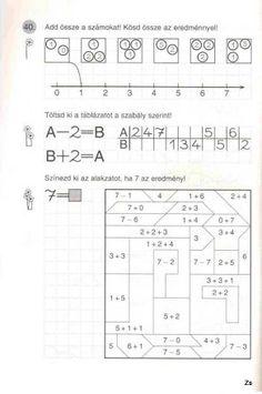 Fotó: Archive, Album, Words, Maths, Horse, Card Book