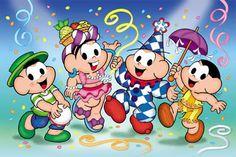 Els Petits Infants: Recursos per treballar el CARNESTOLTES !!!!!!!!!