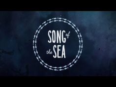 Song of the Sea Teaser - YouTube