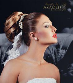 fabulous vancouver wedding Very Classic Bride by @Beautybyazadeh #bride #weddingmakeup #glamour #mup #bridalmakeupartist #makeupartist #makeuplover #makeupcollection #wedding #beautyqueen #bridalupdo #updo #beautiful #makeupartist #thebridestory #hair #classic #freelancemakeupartist #freelance #hairstylist#vancity #weddingdress #vancouverbridalmakeupartist #vancouvermakeupartist #vancouverbridalmakeup #vancouverweddings #vancitymua #vancitymakeup #vancoucerweddingmakeup by...