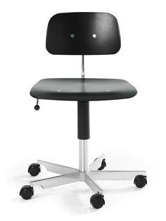 Engelbrechts Kevi 2533 by Jørgen Rasmussen - Designer furniture by smow.com