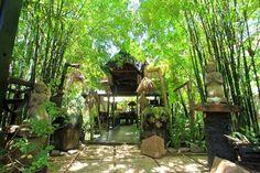 grab at least 50% off hotels in Siem Reap - Angkor - Cambodia   www.petitvilla.com - booking@petitvilla.com +855 888 575 389
