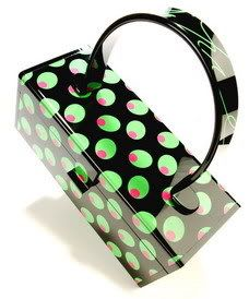 Lucite Handbags For Sale | lucite purse