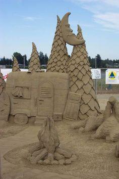 Sandboxers