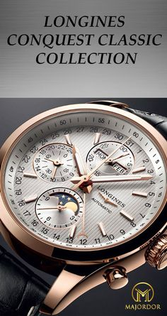 Marketing wrist watches effectively is the key to a successful watch business. The article covers SEO Watches, keywords, hashtags, & top strategies for watches Best Watches For Men, Luxury Watches For Men, Cool Watches, Men's Watches, Latest Watches, Dream Watches, Sport Watches, Swiss Army Watches, Classic Collection