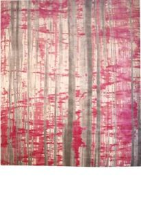 Paco Rugs - Classic and Contemporary Artisan Rugs Classic Rugs, Floor Rugs, Artisan, Curtains, Contemporary, Pink, Carpets, Floors, Collection