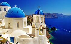 本当に日本!?ギリシャのサントリー二島は高知県にもあるんです♡ - Locari(ロカリ)