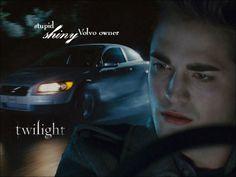 twilight quote - TwiFans-Twilight Saga books and Movie Fansite