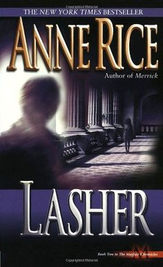 Lasher (Lives of the Mayfair Witches) by Anne Rice, http://www.amazon.com/dp/0345397819/ref=cm_sw_r_pi_dp_PHVEpb1WRFN6F