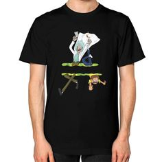 Now avaiable on our store: Rick and Morty Me... Check it out here! http://ashoppingz.com/products/rick-and-morty-mens-t-shirt-5?utm_campaign=social_autopilot&utm_source=pin&utm_medium=pin