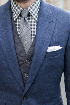 65e0deaceca6 92 Best Style  Layering images