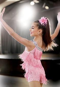 30aee4ee0609 13 Best Ballroom Dress images
