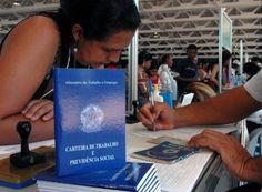 CAGED: Brasil abre 34.392 vagas de trabalho em setembro - http://po.st/EZG4Td  #Destaques - #Empregos, #Serviços, #Transformação