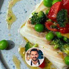 Low Carb Chicken Salad, Greek Yogurt Chicken Salad, Chicken Salad Recipes, Healthy Chicken, Krups Prep Cook, Prep & Cook, Salad Recipes Healthy Lunch, Salad Recipes For Dinner, Dinner Healthy