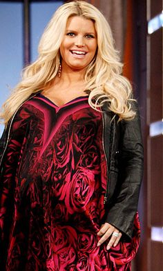 """baby weight is so beautiful!   Jessica Simpson on pregnancy weight gain: 'I let myself indulge in everything I wanted'""""I let myself indulge in everything I wanted because it was the first time I was ever pregnant, and I wanted to enjoy it. I wanted to be happy and eat what I wanted"""""""