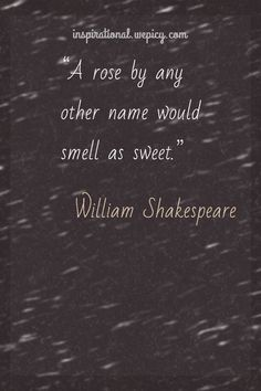 TOP Famous Inspiring William Shakespear's Quotes FOr Everyone Brilliant William Shakespeare Quotes About Life, Success and Time - Self Motivate William Shakespeare, Shakespeare Quotes Life, Shakespeare Words, Literary Quotes, Truth Quotes, Life Quotes, Devil Quotes, Qoutes, Hamlet Quotes