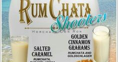 I said all over social media and my show last week that after hearing the Kane Show  talk about Rumchata for months, I finally found some a...
