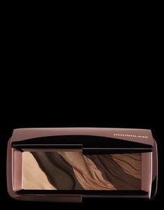 Hourglass Cosmetics - Eyeshadow Palette - obscura