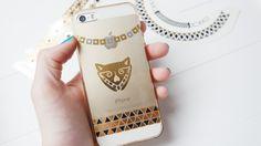 Pimp je Smartphone - https://absolutelyeve.com/2016/09/04/2x-diy-pimp-je-smartphone/#more-3815